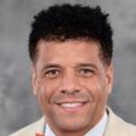 New Administrative Positions in Higher Education for Seven African Americans