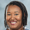 Jervette R. Ward Chosen to Lead the College Language Association