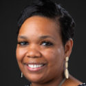 Seven Black Americans Who Have Been Appointed to Administrative Posts in Higher Education