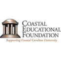 Coastal Educational Foundation — Chief Executive Officer