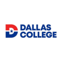 Dallas College — Founding Associate Vice Chancellor, Strategic Analytics