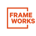 FrameWorks Institute — Senior Researcher