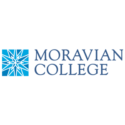 Moravian College — Instructional Technologist (entry-level)