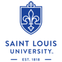 Saint Louis University — Vice President for Student Development
