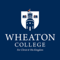 Wheaton College — Program Director, Clinical Mental Health Counseling Program