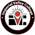 Imperial Valley College  — Dean of Instruction - Health & Public Safety