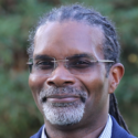 Kendrick Brown Will Be the Next Provost at Morehouse College in Atlanta