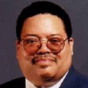 In Memoriam: Woodson H. Hopewell Jr., 1954-2020