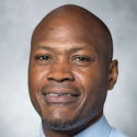 Ron Walcott Appointed Dean of the Graduate School at the University of Georgia
