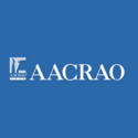 American Association of Collegiate Registrars and Admissions Officers (AACRAO) — Executive Director