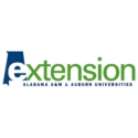 Alabama Cooperative Extension System — Director