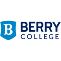 Berry College — Tenure-Track Assistant Professor of Instrumental Music Education