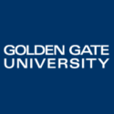 Golden Gate University — Dean, Golden Gate University School of Law