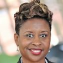 Three African American Women Appointed to University Dean Positions