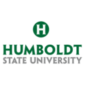 Humboldt State University — Dean of the College of Natural Resources and Sciences