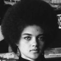 Emory University Acquires the Personal Papers of Kathleen Cleaver