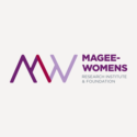 Magee-Womens Research Institute, University of Pittsburgh — Faculty Researcher, Reproductive Genomics and Data Sciences