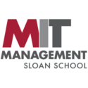 MIT Sloan School of Management — Director, Diversity, Equity, & Inclusion