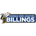 Montana State University Billings — Chancellor