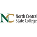 North Central State College  — MECHANICAL ENGINEERING TECHNOLOGY FACULTY/PROGRAM COORDINATOR