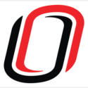 University of Nebraska at Omaha — Assistant Professor of Saxophone-Tenure Track