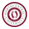 Northcentral University  — Dean, School of Business