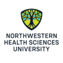 Northwestern Health Sciences University — Dean of Students
