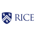 Rice University — Assistant Vice President, Alumni Relations