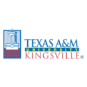 Texas A&M University Kingsville  — Assistant Director, Recreational Sports