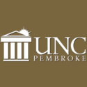 UNC Pembroke — Lecturer of Instrumental Music Education and Athletic Bands