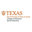 University of Texas at Austin — Assistant Professor in Equity and Diversity in Special Education