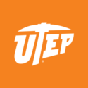 The University of Texas at El Paso — Associate Vice President for Marketing and Communications