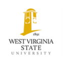 West Virginia State University — General Counsel