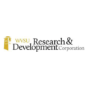 West Virginia State University Research and Development Corporation — Data Analyst