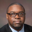 Jermaine Whirl Chosen to Be the Next President of Augusta Technical College