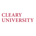 Cleary University  — President