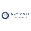 National University  — Dean of Sanford College of Education
