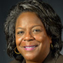 Four African Americans Appointed to Administrative Posts at State Universities