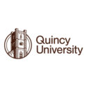 Quincy University — Vice President for University Advancement