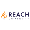 Reach University — Adjunct Faculty Instructor