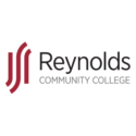 Reynolds Community College — Dean, School of Business and Industrial Trades, #FA416