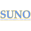 Southern University at New Orleans — Chancellor