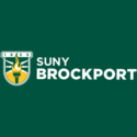 SUNY Brockport — Chief Diversity Officer