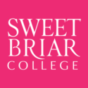 Sweet Briar College — Registrar