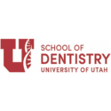 The University of Utah — Assistant, Associate or Full Professor, School of Dentistry