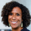 Four African American Scholars Who Are Taking on New Assignments