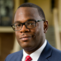 Thomas Hudson Appointed the Twelfth President of Jackson State University In Mississippi