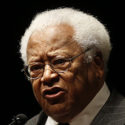 Vanderbilt Univerity Acquires the Photographic Collection of Rev. James Lawson