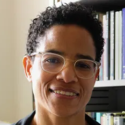 Berkeley's Nikki Jones Honored by the Western Society of Criminology