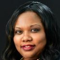 Two African Americans Appointed to Dean Positions at State Universities
